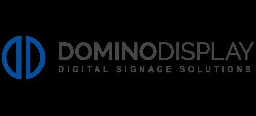 Brand_Dominodisplay_2020_med (1)