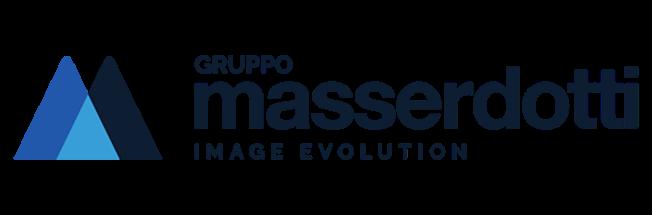 Brand_Masserdotti-medium (1)