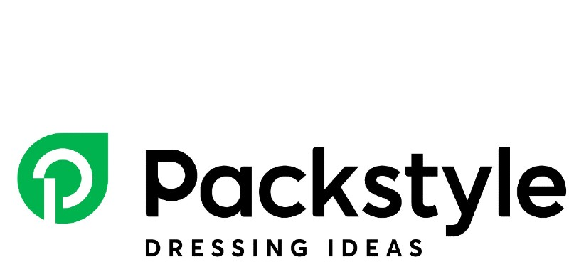 Logo Packstyle