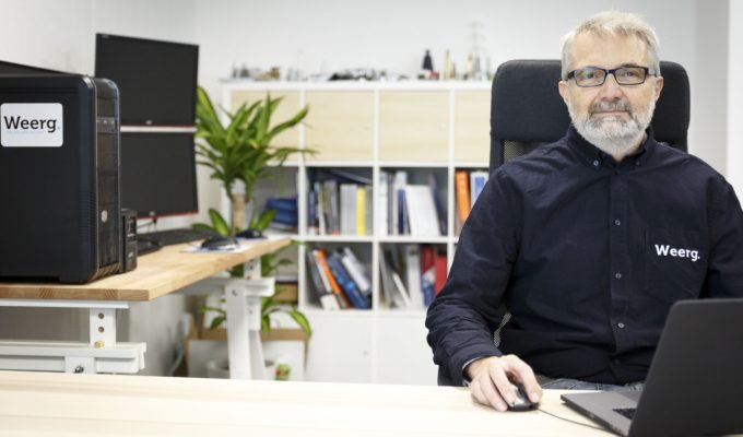 Matteo-Rigamonti-Weerg-Founder-680x400