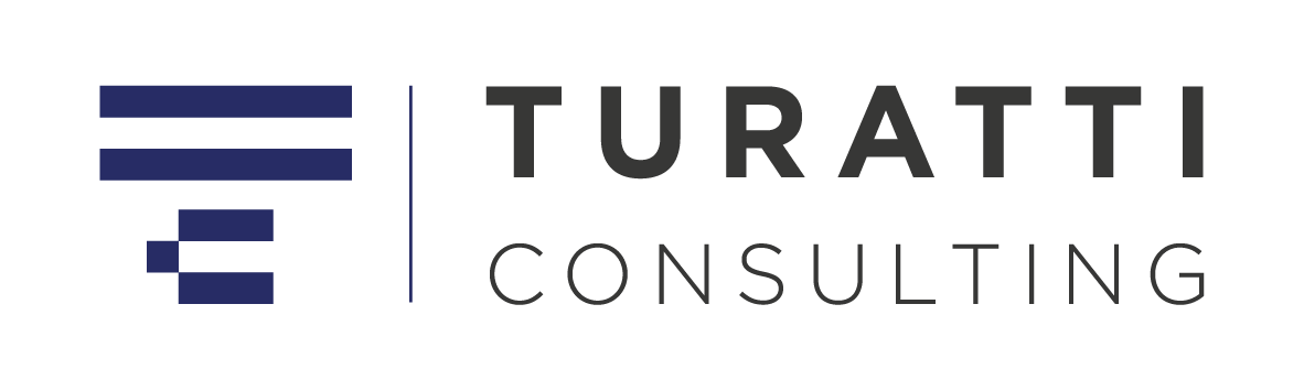 TURATTI_CONSULTING_Logo_orizzontale_blu (1)