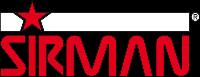 logo-Sirman_alta